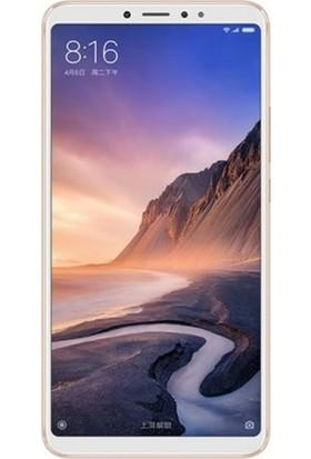 Xiaomi Mi Max 3 64 GB (İthalatçı Garantili)