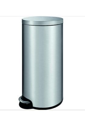 Primanova Softclose Pedallı Çöp Kovası 30 LT D-15327