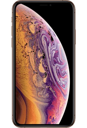 Apple iPhone XS 256 GB (Apple Türkiye Garantili)