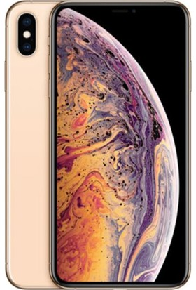 Apple iPhone XS Max 256 GB (Apple Türkiye Garantili)