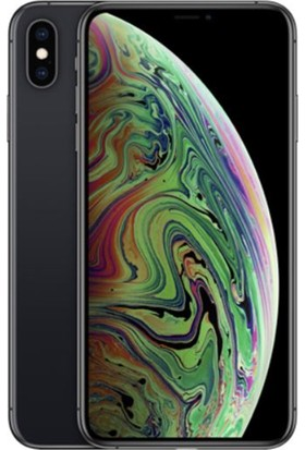 Apple iPhone XS Max 64 GB (Apple Türkiye Garantili)