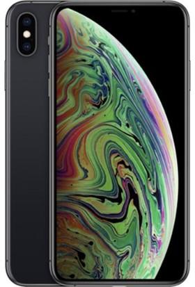 Apple iPhone XS Max 64 GB (Apple Türkiye Garantili)
