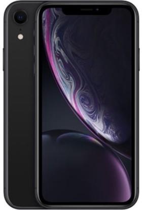 Apple iPhone XR 128 GB (Apple Türkiye Garantili)