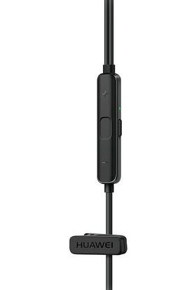 Huawei Active Noise Canceling Hi-Res Mikrofonlu Kulaklık Type-C - CM-Q3