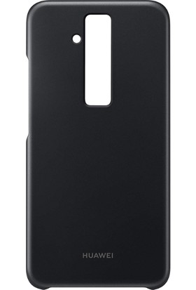 Huawei Sydney M20 Lite Case - Siyah