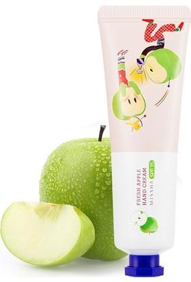 Missha Love Secret Hand Cream (Fresh Apple)