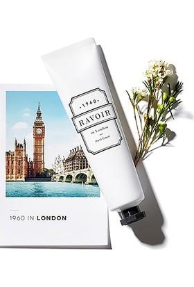 Missha Ravoir Parfum Hand Cream (1960 in London)