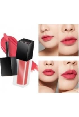 Missha A'Pieu Color Lip Stain (Matte Fluid) (RD04/Jump Over)