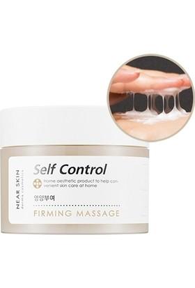 Missha Near Skin Self Control Firming Massage