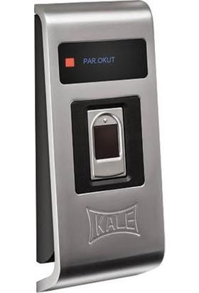 Kale Elektronik X5 Otomat Kd05030-100