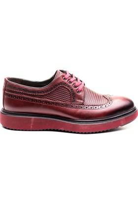 Bulldozer 190168 Erkek Ayakkabı