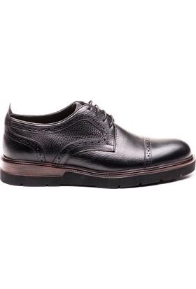 Bulldozer 190322 Erkek Ayakkabı