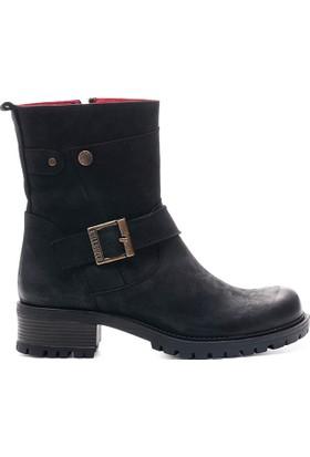 Bulldozer 18408 Kadın Ayakkabı