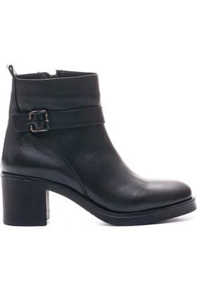 Bulldozer 18446 Kadın Ayakkabı