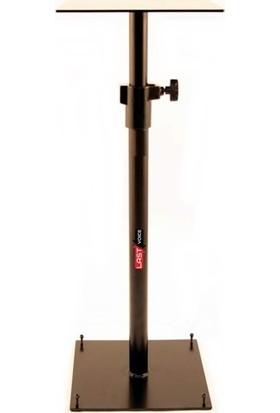 Lastvoice Mnt 06B Stüdyo Referans Monitör Standı 70-115 Cm Yükseklik Ayarlı