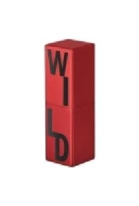 Missha A'Pieu Wild Matt Lipstick (PK02/Razzle Pink)