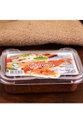 Gurmepark Aşıkbaba Kahvaltılık Çemen 300 gr