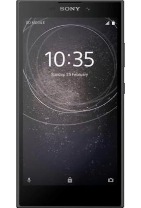 Teleplus Sony Xperia L2 Cam Ekran Koruyucu