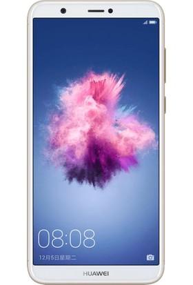 Teleplus Huawei P Smart Nano Cam Ekran Koruyucu