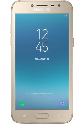 Teleplus Samsung Galaxy J2 Pro 2018 Nano Cam Ekran Koruyucu