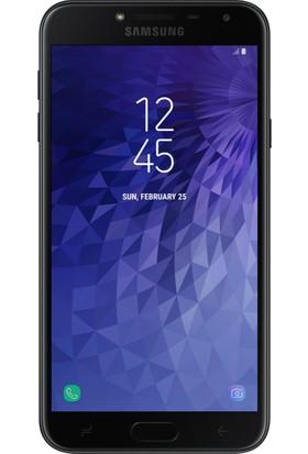 Teleplus Samsung Galaxy J4 Cam Ekran Koruyucu