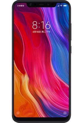 Teleplus Xiaomi Mi 8 Cam Ekran Koruyucu