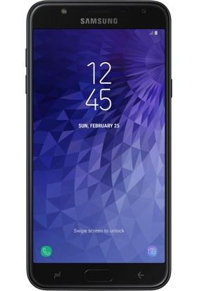 Teleplus Samsung Galaxy J7 Duo Nano Cam Ekran Koruyucu