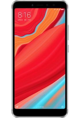 Teleplus Xiaomi Redmi S2 Cam Ekran Koruyucu