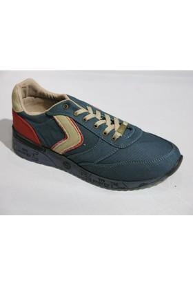 Pro Hyper Aktive Erkek Keten Ayakkabı 603