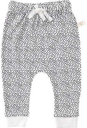 Miela Kids Dots Pijama Altı