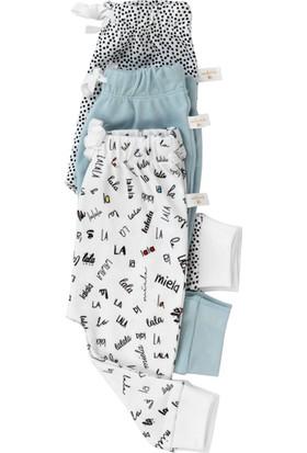 Miela Kids Minty Pijama Altı