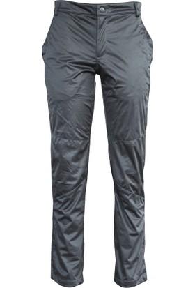 A&C Complex Kadın Pantolon