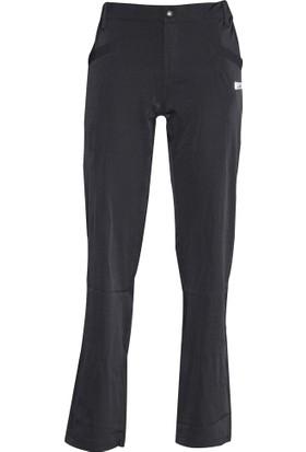 A&C Fast-Dry Kadın Pantolon