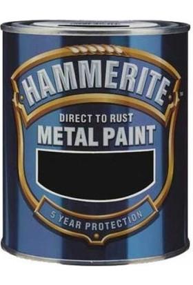 Marshall Hammerite Çekiçlenmiş Metal Boyası 2.5 Lt