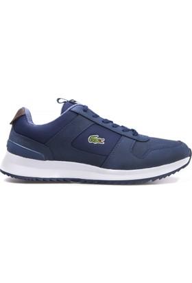Lacoste Erkek Ayakkabı 736Spm0022Nd1
