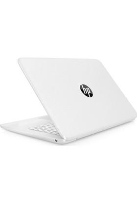 2 ci el laptop hepsiburada sayfa 27 HP ProBook 650 Charger hp stream 14 ax007nt intel celeron n3060 4gb 64gb emmc windows 10 home 14