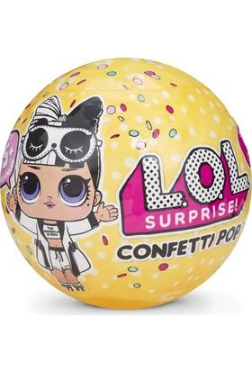 LOL Confetti Pop 9 Sürpriz -Dalga 1