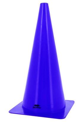 Sportive 12 Trafik Kulesi