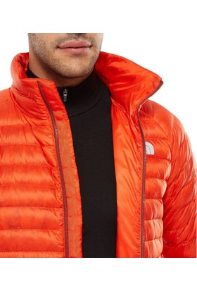 The North Face Quince Erkek Mont