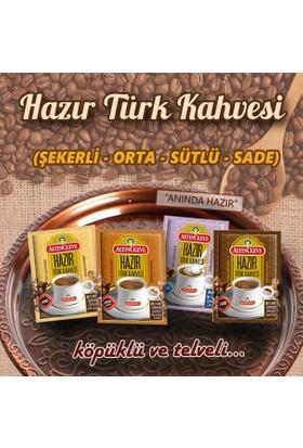 Turk Kahvesi Cesitleri Ve Fiyatlari 43 Indirim