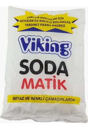 Viking Toz Soda 500g