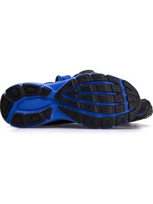 Lumberjack Kadın Ayakkabı Ursag