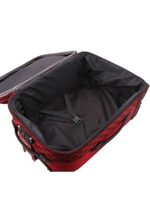 fa9c77752fdf3 Ççs Bavullar Valizler ve Fiyatları - Hepsiburada.com