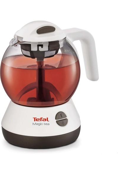 Tefal Magic Tea Bitki Çayı ve Çay Makinesi