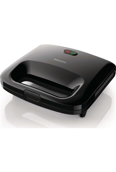 Philips Daily Collection HD2395/90 Tost Makinesi