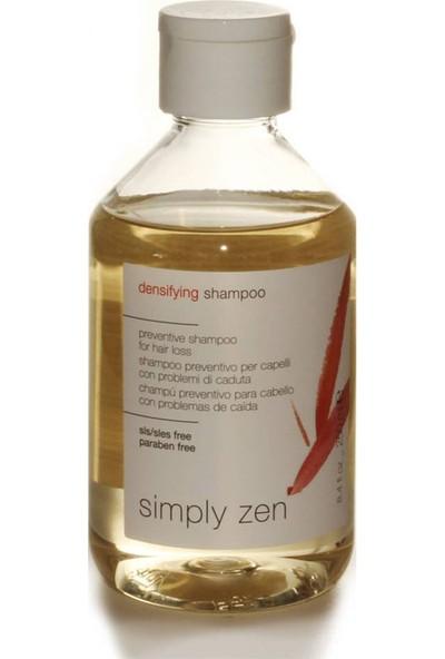 Milk Shake Simply Zen One Densifying Şampuan 250ml