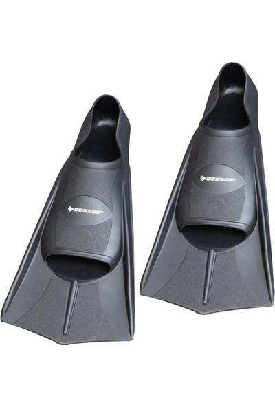 Dunlop Silikon Havuz Paleti Çocuk DNZPLTDNP003 37-38