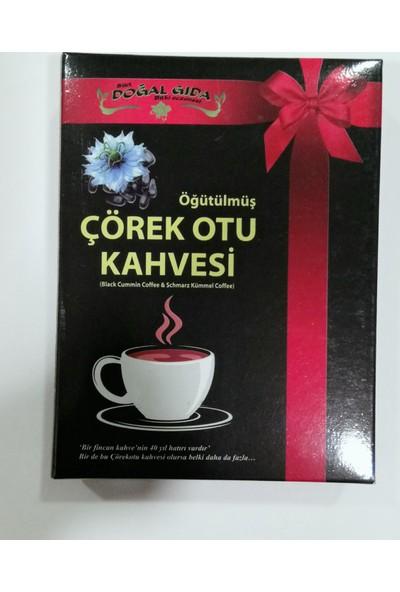 Siirt Doğal Gıda-Pervari Balı Doğal Süzme 850 gr+Özel Çörekotu Kahvesi 100 Gr.