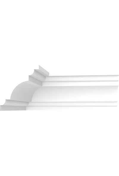 Propiyer Kartonpiyer 10x10 basar KAR06