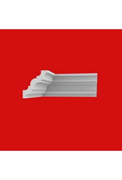 Propiyer Kartonpiyer 8x8 basar KAR09